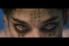 『ザ・マミー/呪われた砂漠の王女』
