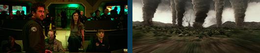 『ジオストーム』場面写真