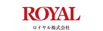 ロイヤル株式会社