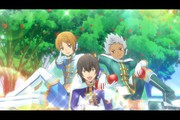 劇場版「KING OF PRISM by PrettyRhythm」4DX