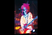 hide 3D LIVE MOVIE �gPSYENCE A GO GO�h �`20 years from 1996�`