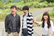 RANMARU 神の舌を持つ男〜(中略)〜鬼灯デスロード編