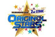 THE IDOLM@STER SideM 2nd STAGE〜ORIGIN@L STARS〜ライブビューイング