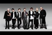 GENERATIONS LIVE TOUR 2016 SPEEDSTER LIVE VIEWING