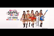 BanG Dream! 3rd☆LIVE Sparklin'PARTY 2017! LIVE VIEWING