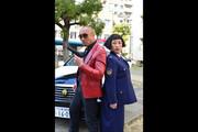 よしもと新喜劇映画 商店街戦争〜SUCHICO〜