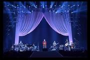 「DEEN at 武道館 2016 LIVE JOY SPECIAL 〜Ballad Night〜」プレミアム先行上映会&トークショー