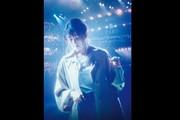フィルム・ライブ「ZARD Screen Harmony Live 〜25th Anniversary → Forever...!〜」アンコール追加上映