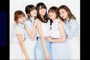 ℃-ute ラストコンサート in さいたまスーパーアリーナ 〜Thank you team℃-ute〜 ライブビューイング