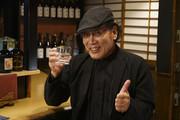 吉田類の「今宵、ほろ酔い酒場で」
