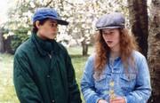 春のソナタ《四季の物語》第1弾