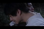 阿修羅少女(アシュラガール) 〜BLOOD-C異聞〜