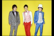 「DEEN JAPAN PARADE 47〜絆〜」クリスマス・イヴイヴ!プレミアム先行上映会&トークショー
