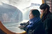 長江 愛の詩(うた)(4K上映)