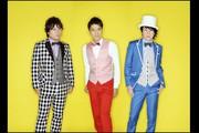 「DEEN JAPAN PARADE 47〜絆〜」クリスマス・プレミアム先行上映会