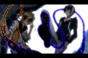 劇場版「SERVAMP-サーヴァンプ-」-Alice in the Garden-