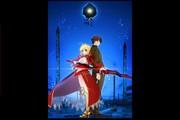 「Fate/EXTRA Last Encore」先行上映会ライブビューイング