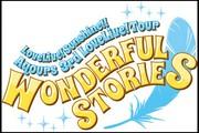 ラブライブ!サンシャイン!! Aqours 3rd LoveLive! Tour 〜WONDERFUL STORIES〜 <埼玉公演>ライブビューイング