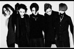lynch. 『13th ANNIVERSARY -Xlll GALLOWS- [THE FIVE BLACKEST CROWS] 18.03.11 MAKUHARI MESSE』発売記念先行応援上映会