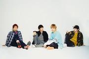 04 Limited Sazabys「10th Anniversary Live」先行スペシャル映像上映会