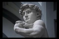 アート・オン・スクリーン/『ミケランジェロ:愛と死』