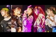 Blu-ray & DVD発売記念「フェアリーズ LIVE TOUR 2018 〜JUKEBOX〜」プレミアム先行上映会&トークショー