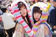 harajuku story〜ヌヌ子の聖★戦