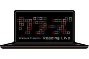 Kiramune Presents リーディングライブ 『カラーズ』 ライブビューイング