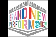 THE IDOLM@STER MILLION LIVE! 5thLIVE BRAND NEW PERFORM@NCE!!! アンコール上映会