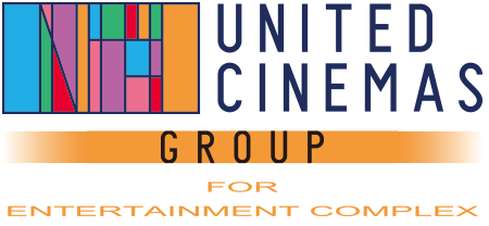 UNITED CINEMAS GROUP LOGO