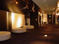岸和田劇場内イメージ