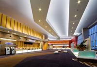 南古谷劇場内イメージ