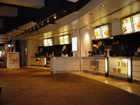長崎劇場内イメージ