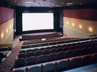 なかま劇場内イメージ