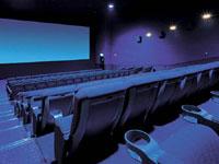 会社案内 劇場一覧 ユナイテッドシネマ グループ United Cinemas