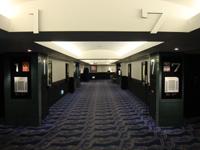 大津劇場内イメージ