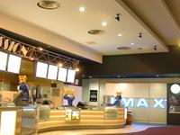 札幌劇場内イメージ