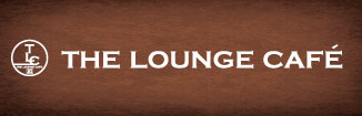 THE LOUNGE CAFE