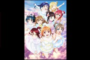 「ラブライブ!サンシャイン!! Aqours 4th LoveLive!〜Sailing to the Sunshine〜」ライブビューイング