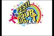 Tokyo 7th シスターズ 4th Anniversary Live ディレイビューイング 「Tokyo 7th シスターズ 4th Anniversary Live -FES!! AND YOUR LIGHT- in Makuhari Messe」Screening Party!!