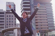 鯉のはなシアター 〜広島カープの珠玉秘話を映像化したシネドラマ〜