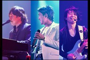 Blu-ray & DVD発売記念「DEEN LIVE JOY-COUNTDOWN SPECIAL 〜ソロ!ソロ!!ソロ!!!〜」クリスマス!プレミアム上映会&トークショー
