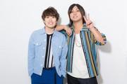 水溜りボンド SPECIAL STAGE 2018 in TOKYO ライブビューイング