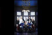 「王室教師ハイネ-THE MUSICAL�U-」ライブビューイング