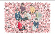 BTS WORLD TOUR 'LOVE YOURSELF: SPEAK YOURSELF' in Wembley Stadium ディレイビューイング