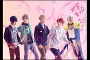 『MANKAI STAGE『A3!』SPRING2019』 ライブビューイング