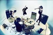 9mm parabellum bullet LIVE DVD & Blu-ray「act �Z」発売記念、「野音三部作」プレミアム先行上映会