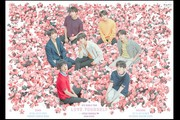 BTS WORLD TOUR 'LOVE YOURSELF: SPEAK YOURSELF' 〜JAPAN EDITION〜 静岡最終公演 ライブビューイング