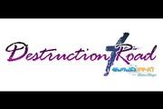 『あんさんぶるスターズ!エクストラ・ステージ』〜Destruction × Road〜