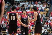「FIBAバスケットボールワールドカップ2019・日本代表グループ予選」パブリックビューイング